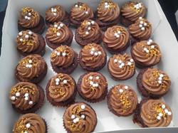 Cupcakes_Caramel_Beurre_Salé_&_Chocolat