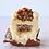 Thumbnail: 6 Cupcakes Caramel Beurre Salé