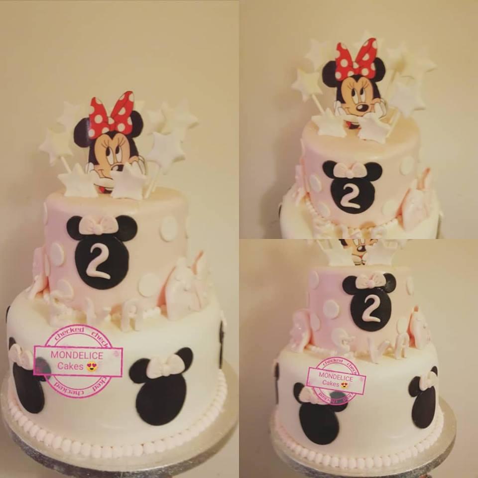 CakeMinnie