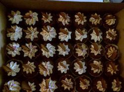 Cupcakes_Chocolat_Speculos_–_à_Roubaix._