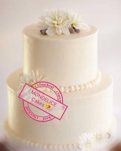 Layer Cake Simple