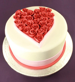 valentine-day-cake-46