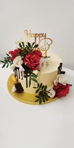 layer birthday