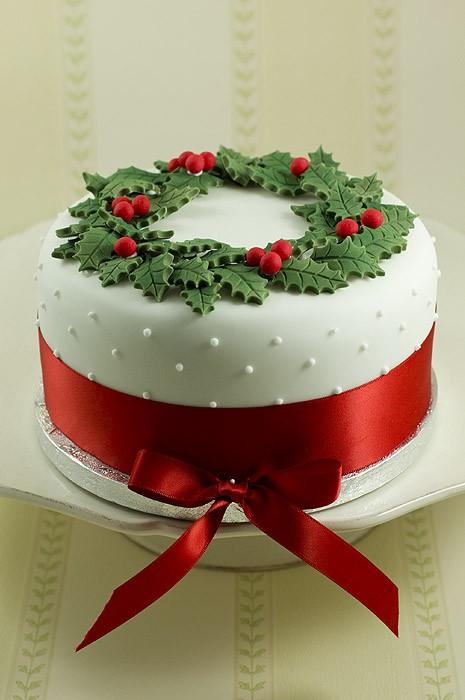 Christmas-cake-christmas-32913663-465-700