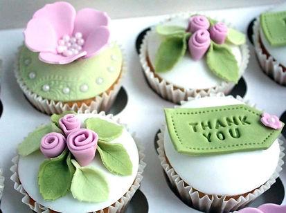 birthday-cakes-ideas-pinterest-cake-deco