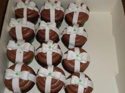 Cupcakes_Chocolat_&_Coeur_Praliné