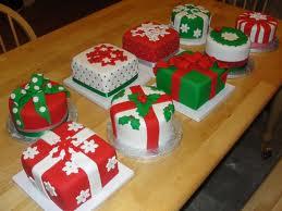 Wedding Cakes Noel