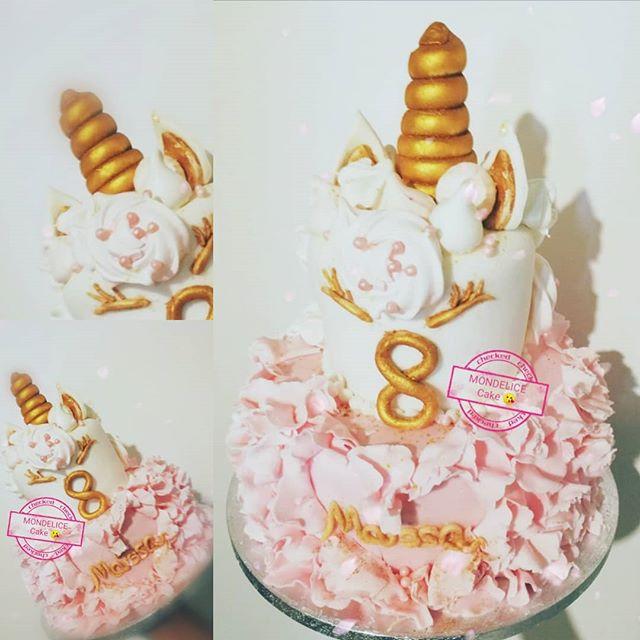 Unicorn Cake 🦄 Girlss 🦄🦄 🤩😍🤩😍_#ca