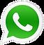 whatsapp-_transparent.png