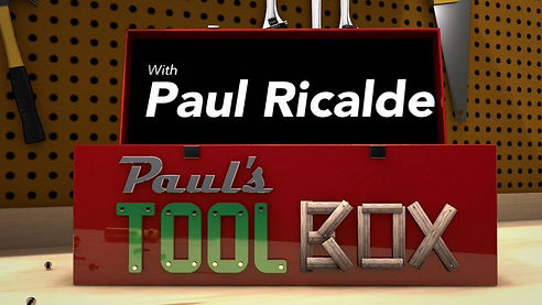 Paul Ricalde Tool Box.jpg