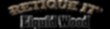 RetiqueIt-LiquidWood.png