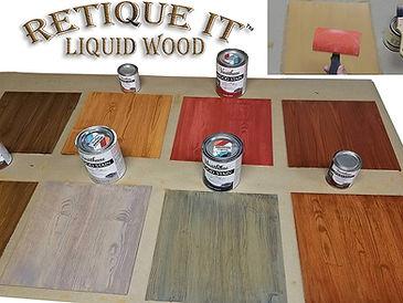 liquid wood.jpg