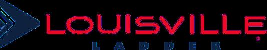 LouisvilleLadder_Logo2016_edited.png