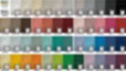 Chalk Paint.jpg