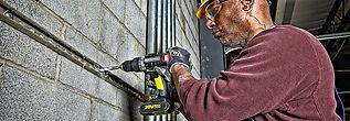 drills-drivers.1475168066.jpg