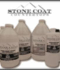 Stonecoat.jpg