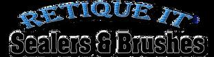 SealersBrushes.png