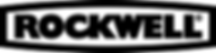 Rockwell_Tools_Logo.png
