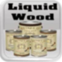 Retiquit it Liquid Wood download (1).jpe