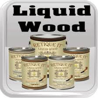 Retiquit it Liquid Wood download (1).jpe