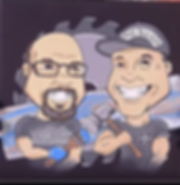 Paul and Mike from Stone Coat PM.png