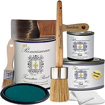 Renaissance Furniture Paint.jpg