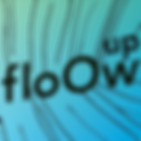 floOw up.png