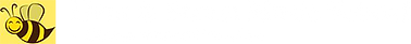 Hum and Strum Music School logo