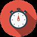 time-1855956-1574162.webp