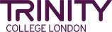 trinity_college_london_logo.png