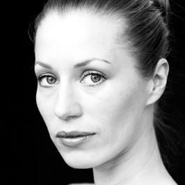 Katharina Waldau