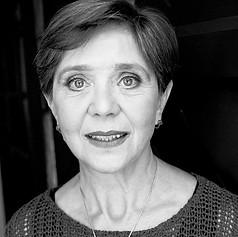 Doris Plenert