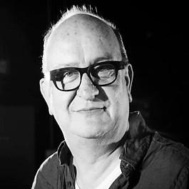 Volker Schmalöer