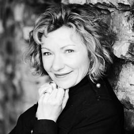 Heike Thiem-Schneider