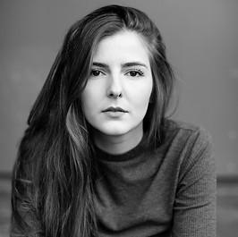 Angelina Weizel