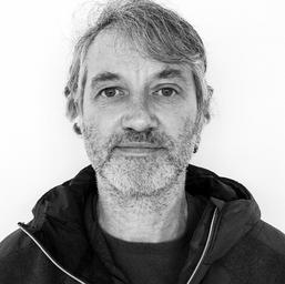 Matthias Kuhlgatz
