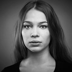 Magdalena Suckow