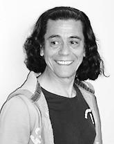 Misael López
