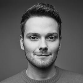 Chris Carsten Rohmann