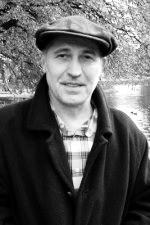 Klaus Terhoeven