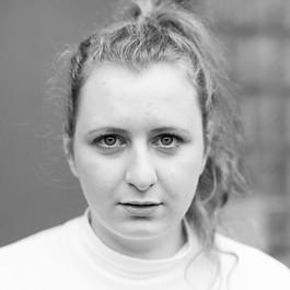 Klara Schloegl