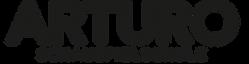 Arturo Schauspielschle Logo