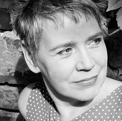 Elisabeth Stiewe
