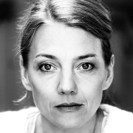 Katharina Dalichau
