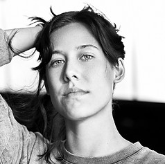Lea Marie Meier