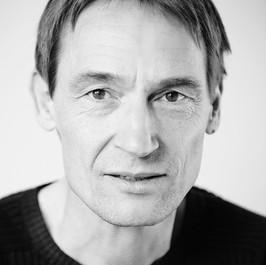 Jost Meyer