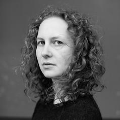 Veronika Pammer