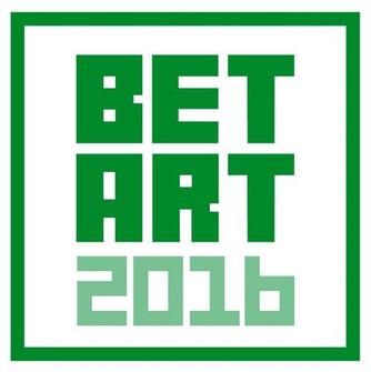 Llega BetArt 2016