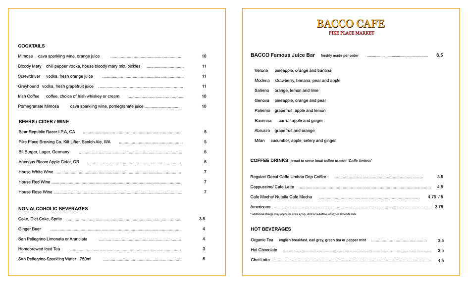 New Bacco Menu 11.jpg
