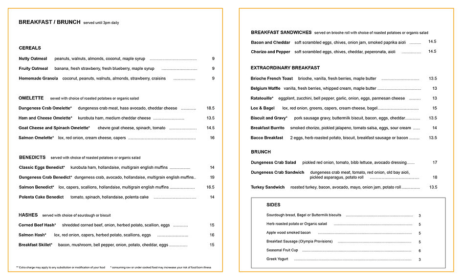 Bacco Menu back 11.jpg